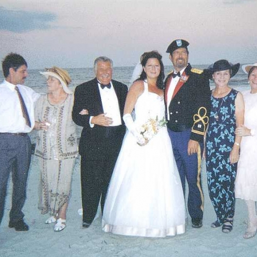 weddingfamily1